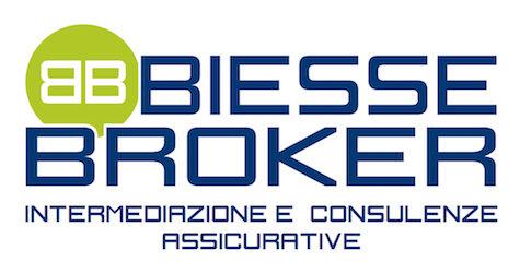 Biesse Broker – Insurance Broker società di Brokeraggio assicurativo
